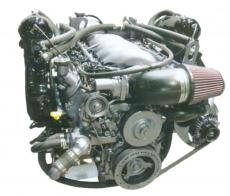 engine gallery image